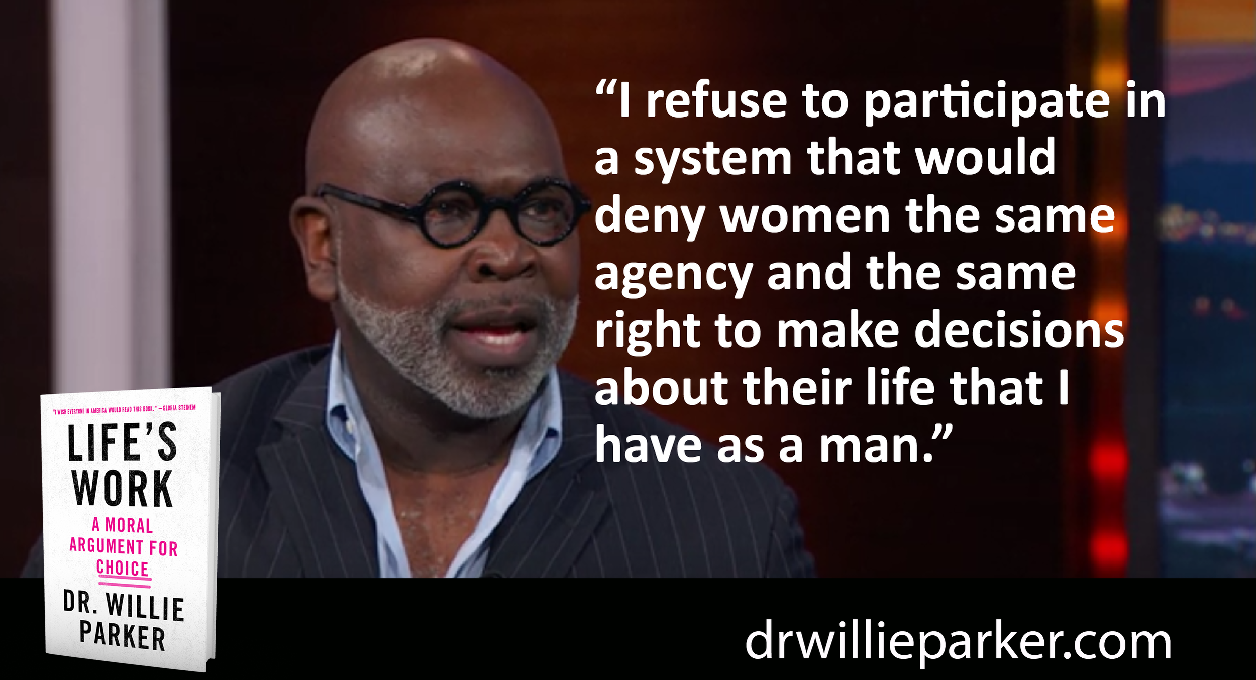 DrWillieParker.DailyShow-02.png