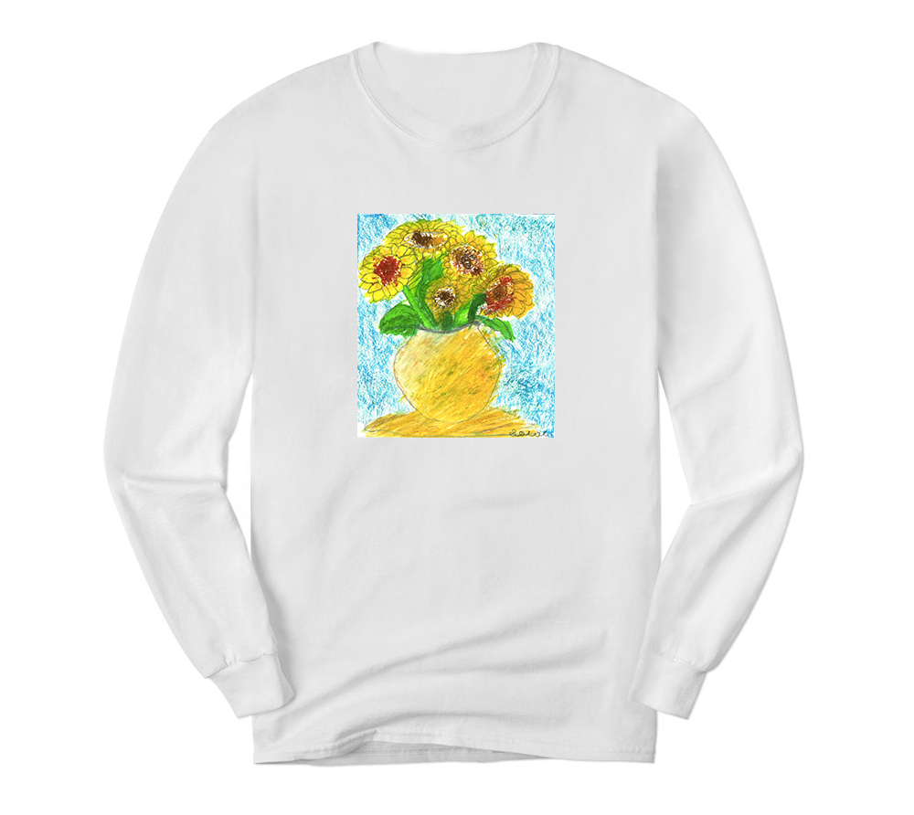 White Long Sleeve blank copy.png