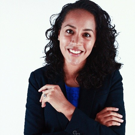 Director of, Advisory Committee - ANDREA GABBADON