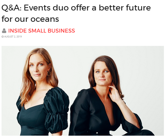 Inside Small Business - Bettercup.PNG