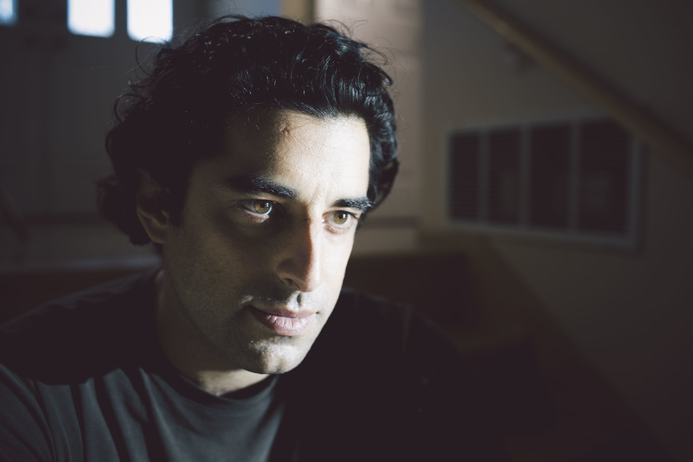 Namour+Production+Still+15+-+Karim+Saleh.jpg