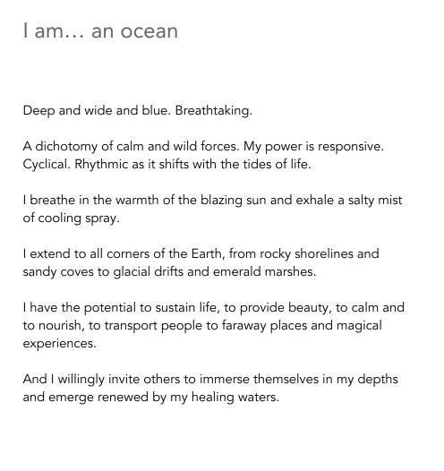 I am ocean.png