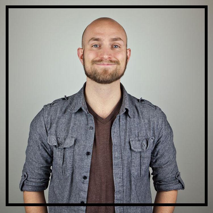 Brandon-Whalen-dilate.jpg
