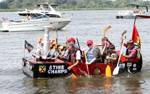 cardboardboat5.jpg