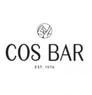 cos-bar-est-1976-87173382.jpg