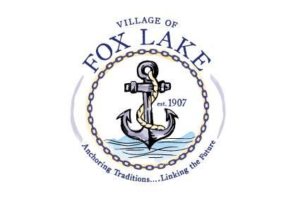fox lake.jpg