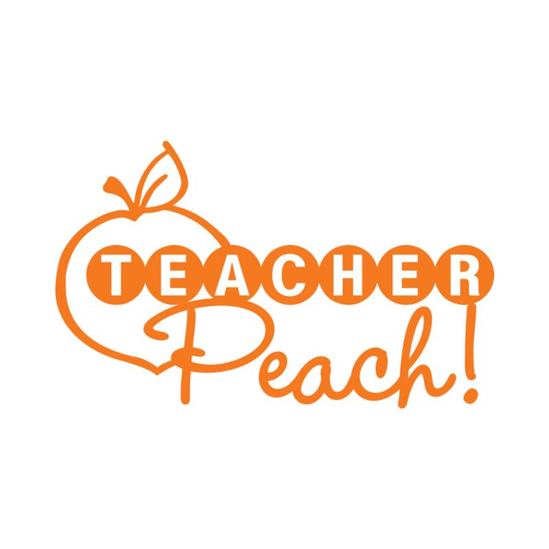 teacher peach.png