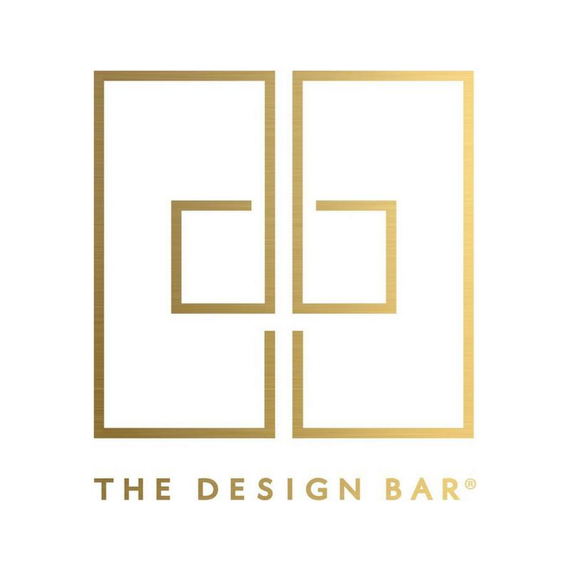 design bar.png