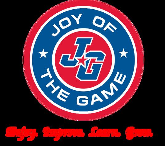 joy of game.png