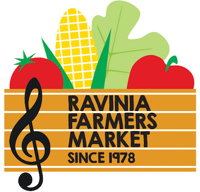 RaviniaFarmersMarket-logo.jpg