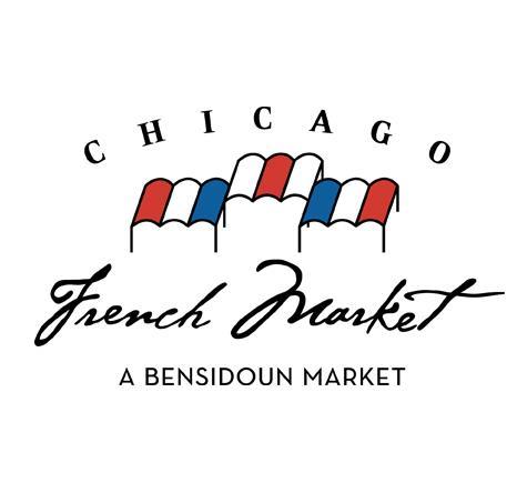 FrenchMarketLogo.jpg