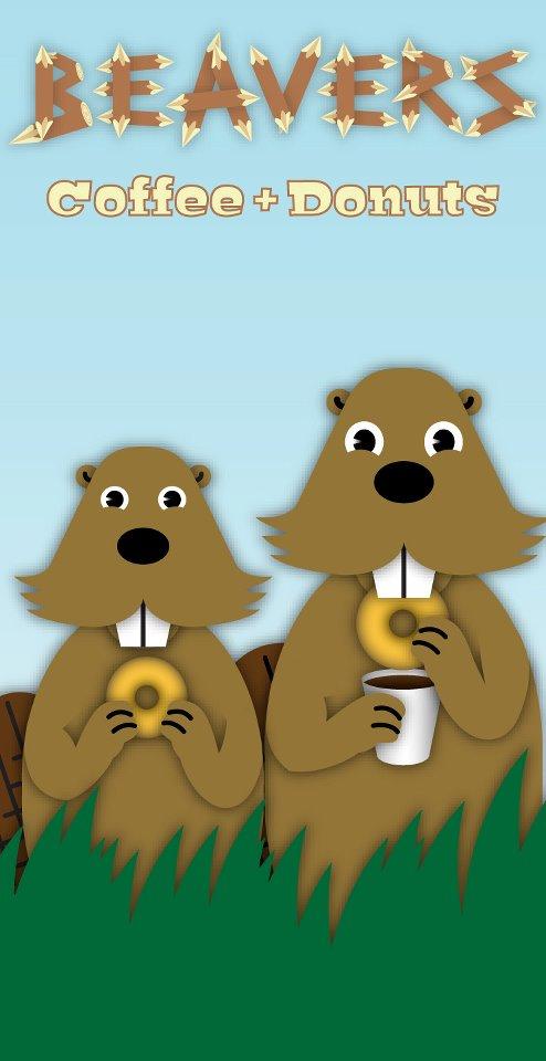 beaver's logo .jpg