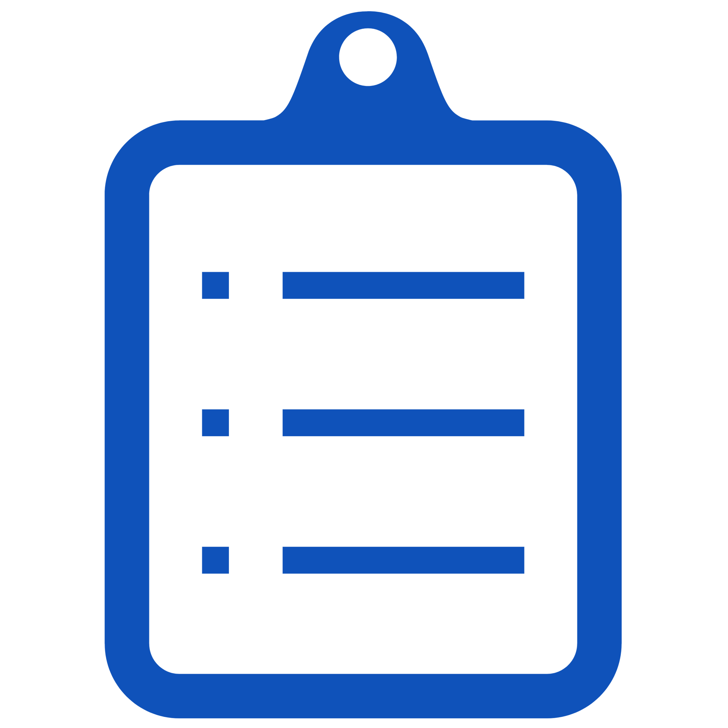 GWT list icon.png