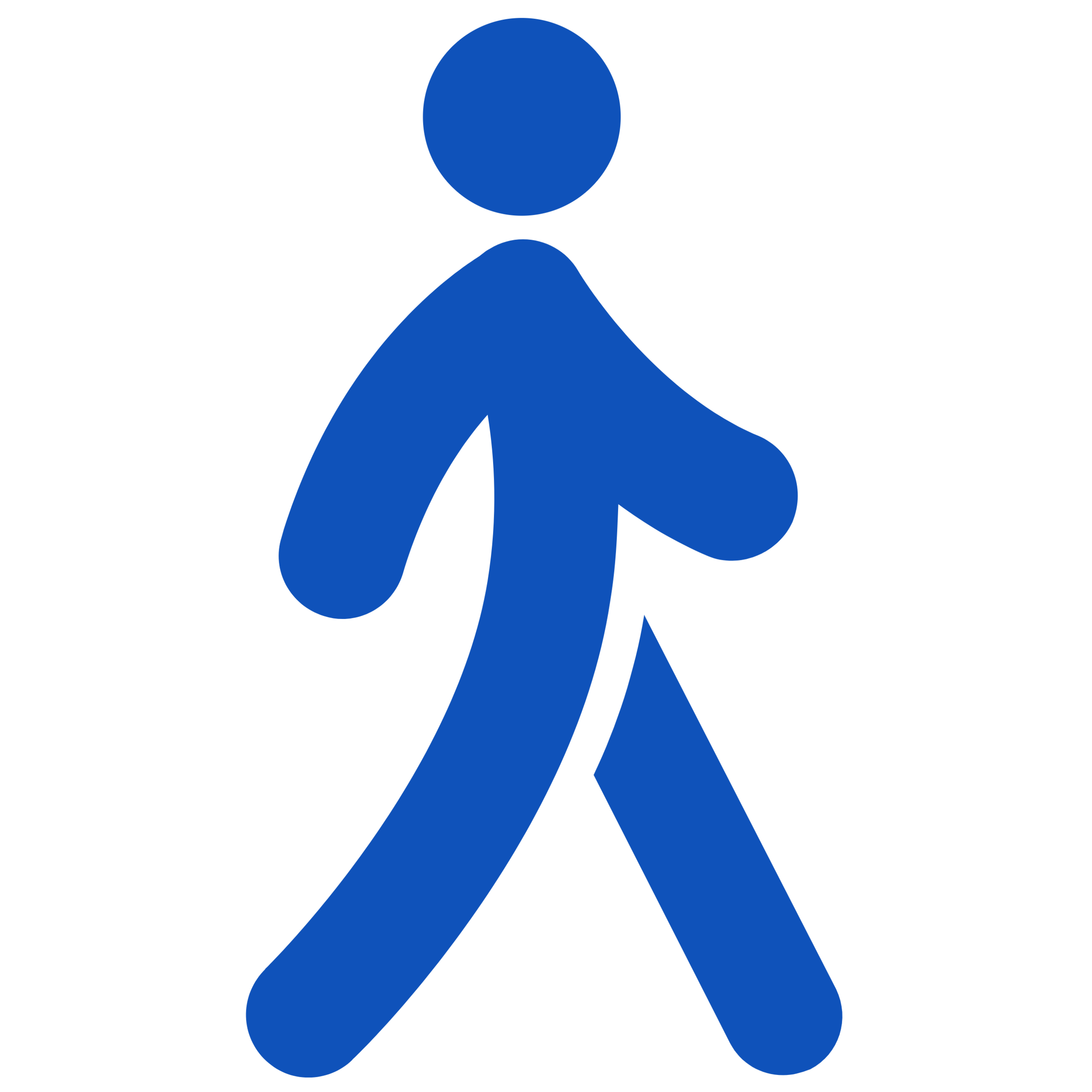 GWT walk icon.png