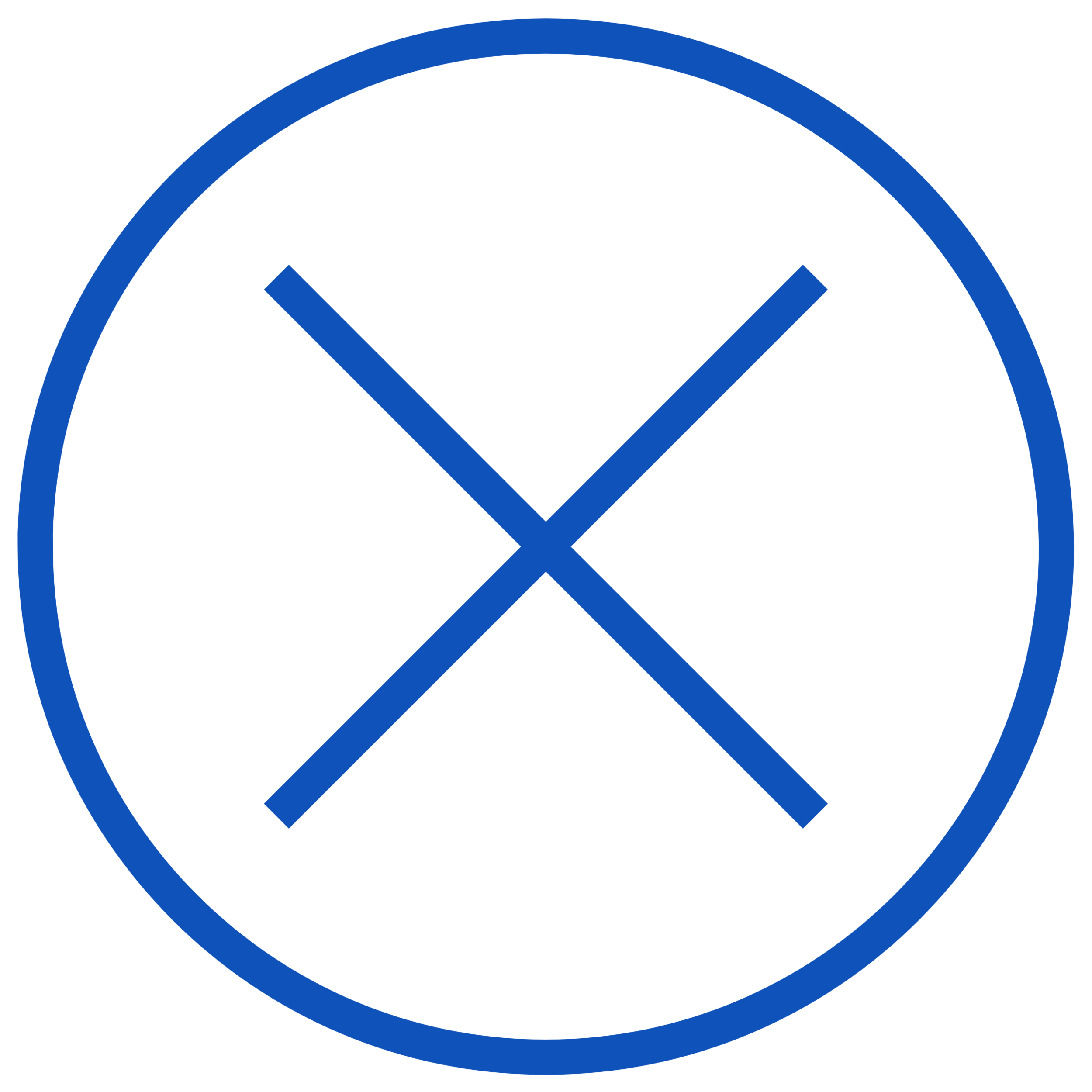 GWT X icon (1).png