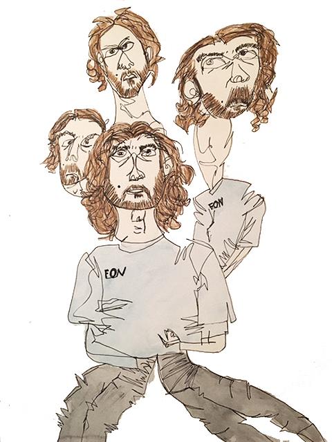 drawing11.jpg