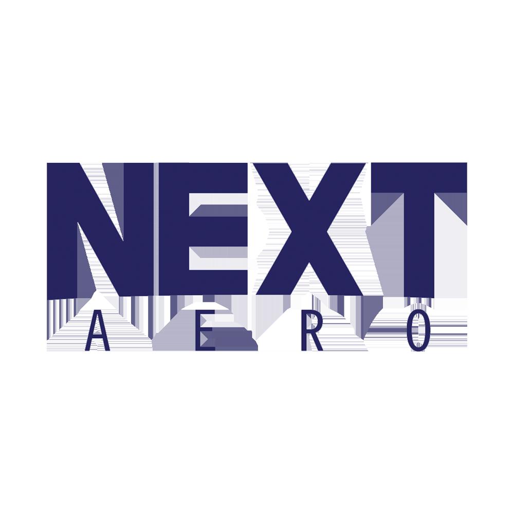 NextAero   NextAero develops bolt-on propulsion systems for small satellite launchers.   Location:  Melbourne, Australia