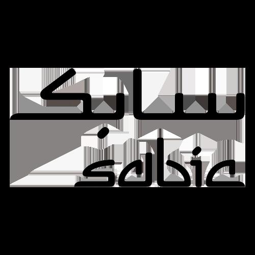 sabic website.png