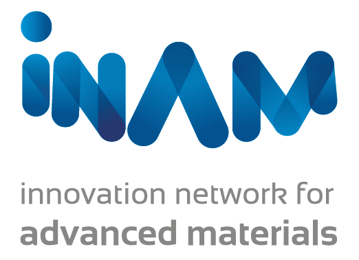 Annual Members Meeting 2018 - Our INAM Board invites all INAM members together to discuss the upcoming calendar year, new members, activities and the upcoming AdMaCom call for applications.