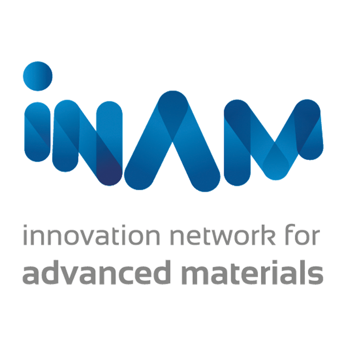 AdMaCom Feedback Event - INAM invites all of our members to give their feedback on their experiences at the recently completed 2017 AdMaCom.