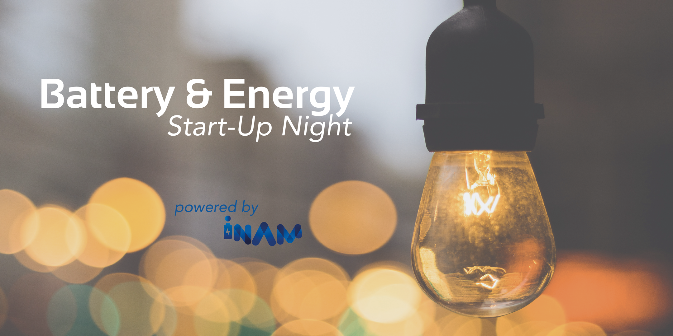 BAttery & Energy Pitch Event - Wednesday June 20, 201817:00 21:00@ FvF Friends Space, Berlin, Germany