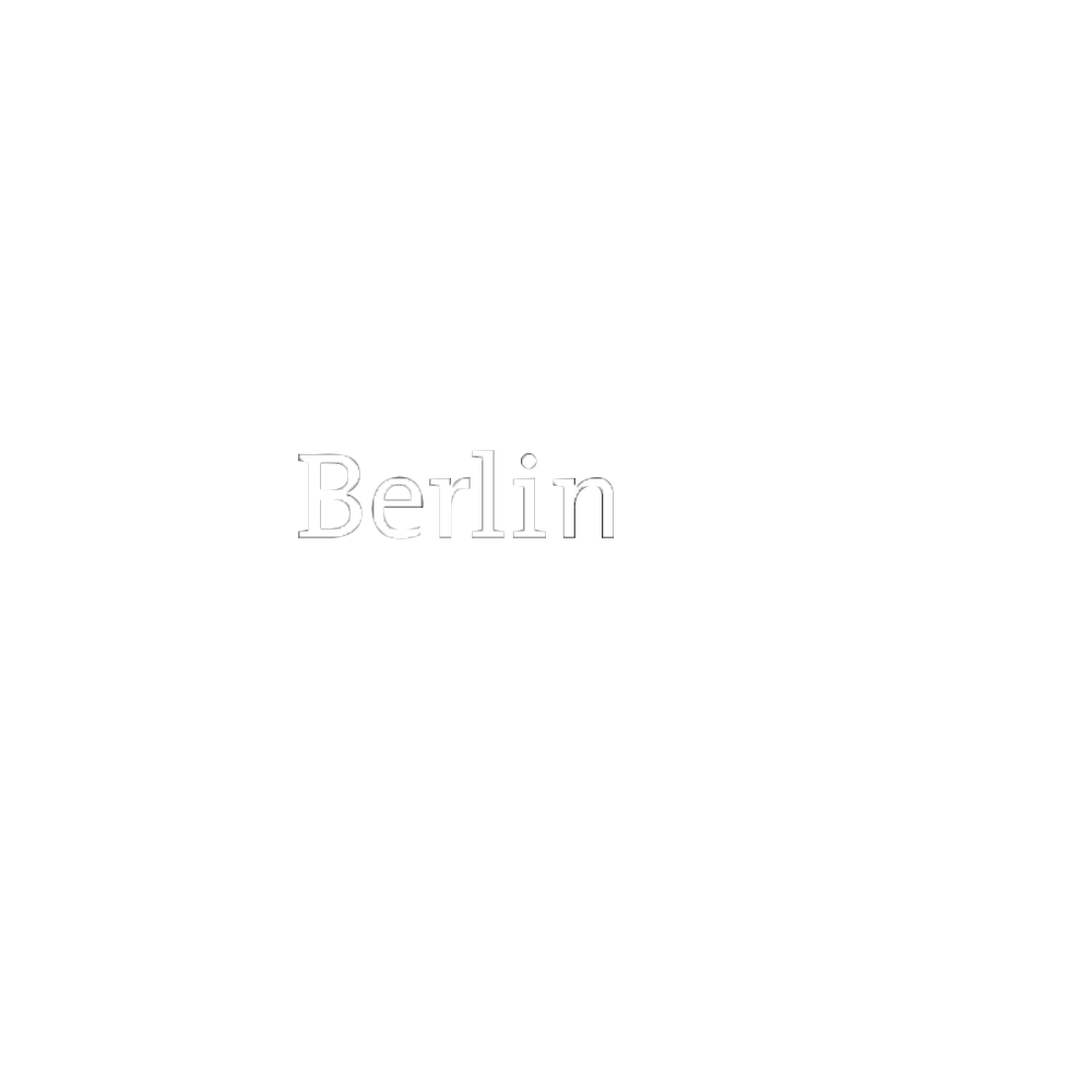 berlinpartnerwhite.png