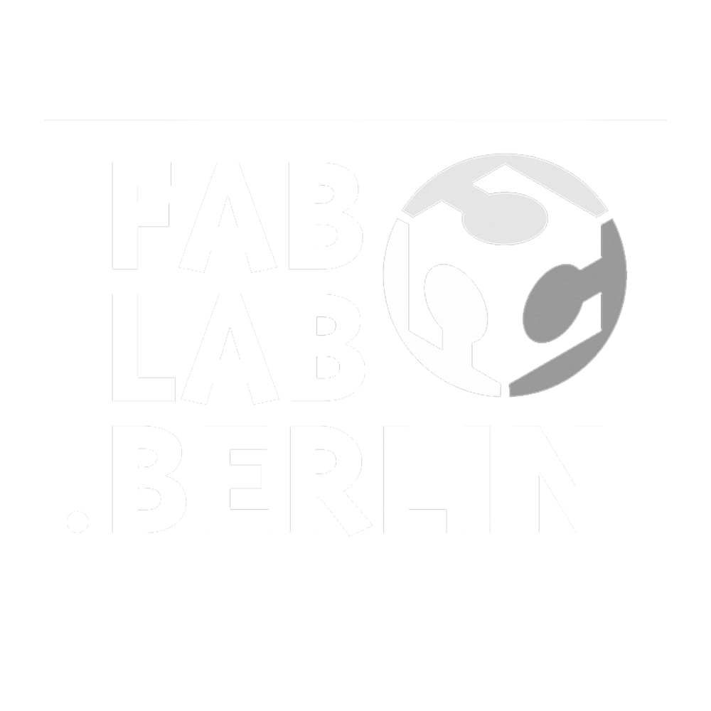 fablab 2019 website.png