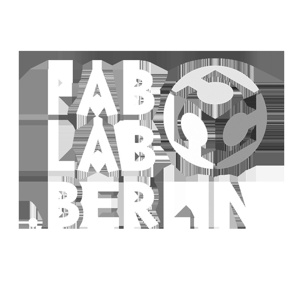 fablab 2019 website.png