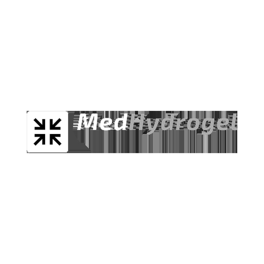 medhydrogel 2019.png