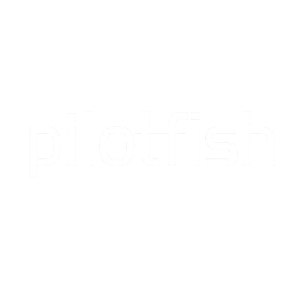 pilotfish 2019.png