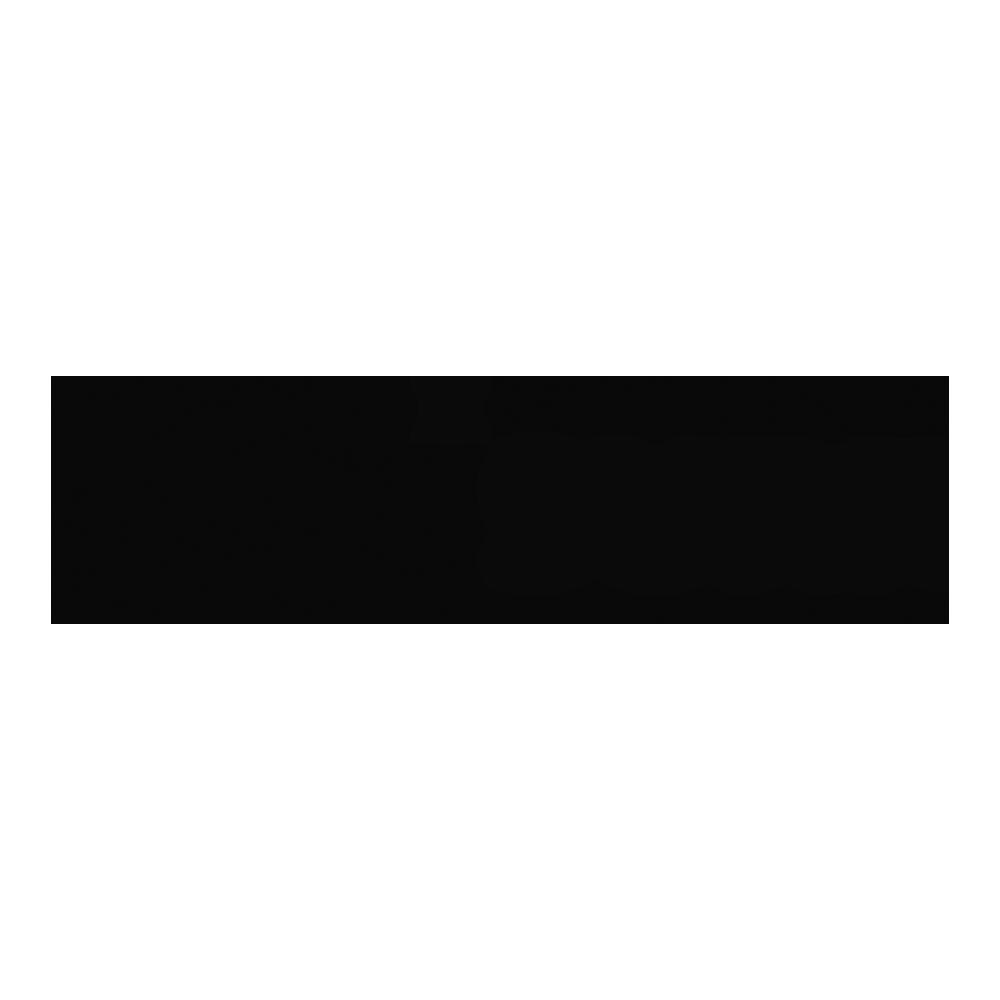 RadiSurf 2019.png