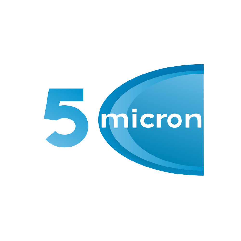 5micron   Berlin, Germany