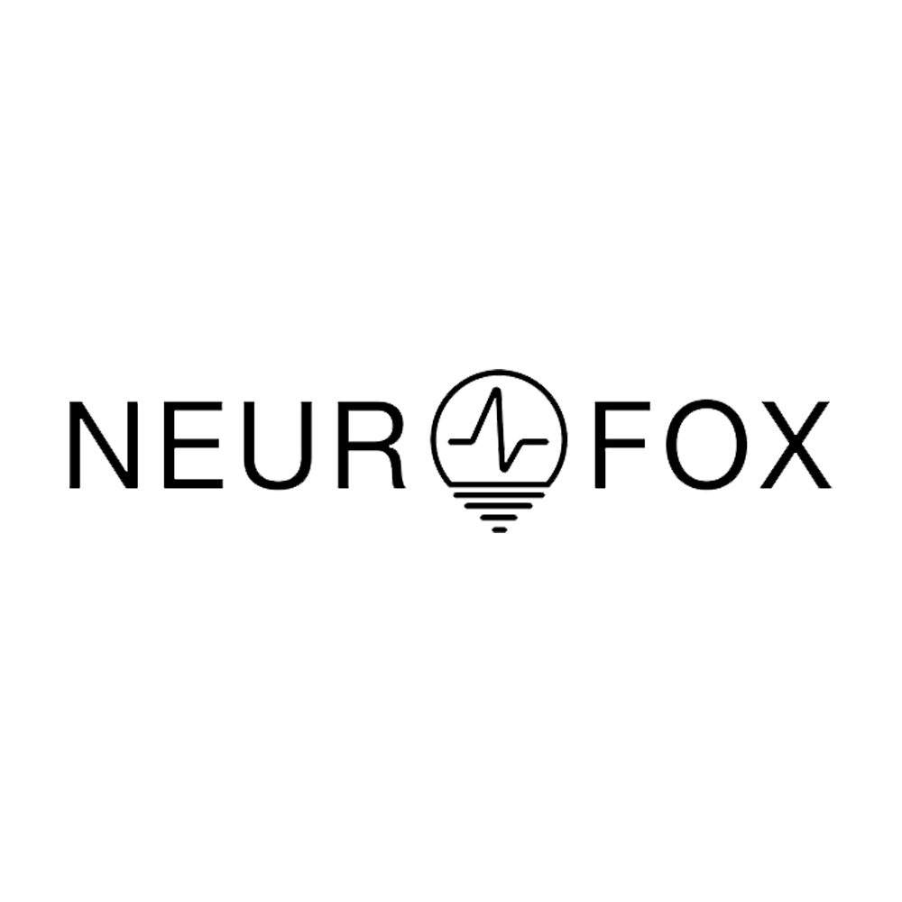 Neurofox   Berlin, Germany