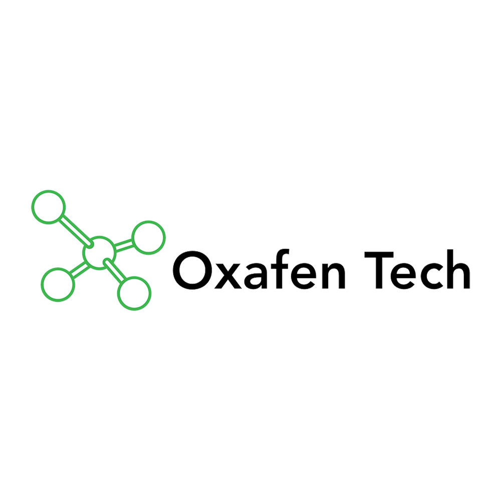 Oxafen Tech   We produce antifrictional wear-resistant composite materials designed for oil drilling, compressors, heavy machinery and transportation   Location:  Moscow, Russia