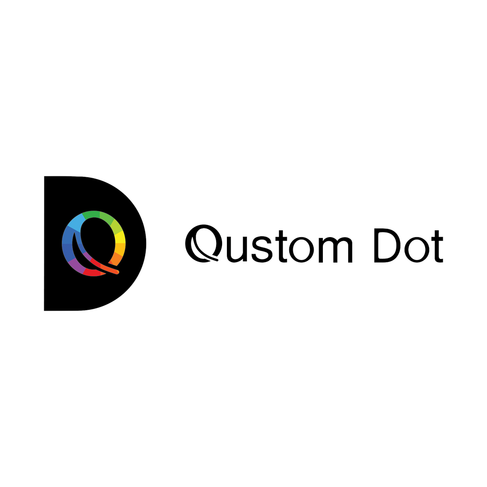 Qustom Dot   QustomDot's quantum dots will enable lighting suppliers to make highly efficient and spectrum-on-demand luminaires for numerous lighting applications.   Location:  Ghent, Belgium