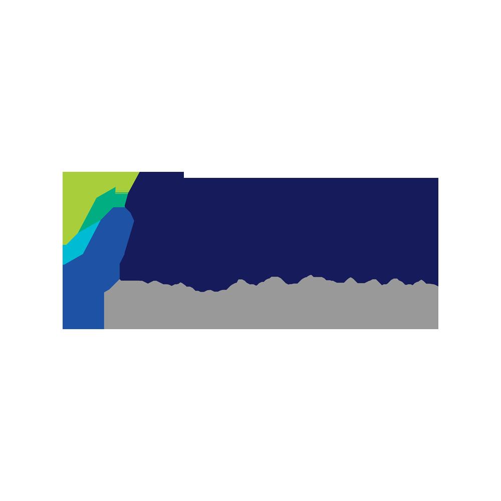 ZiprPrint   Specialized multimaterial 3D printing solutions.   Location:  Edmonton, Alberta, Canada