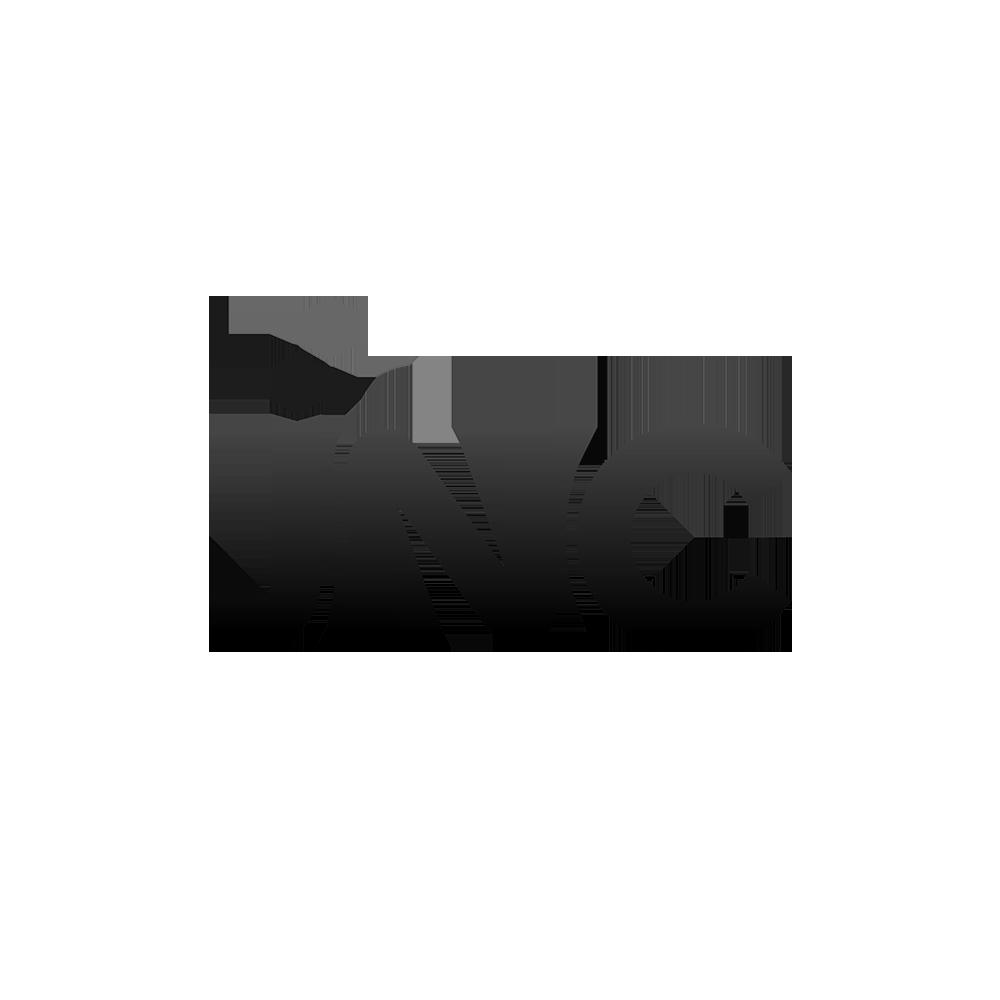 jncblack.png