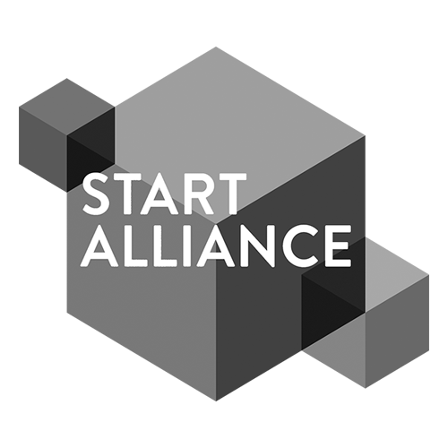 start alliance website.png