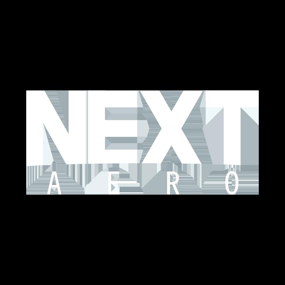 next aero.png