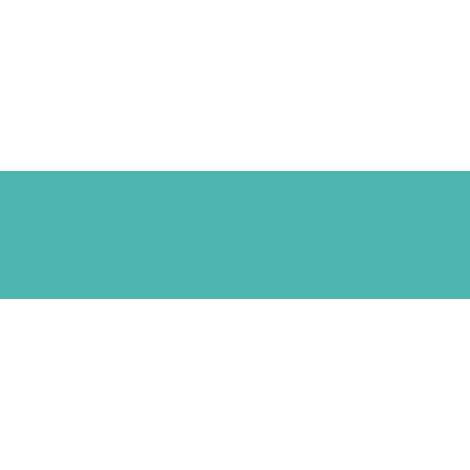 Oreltech