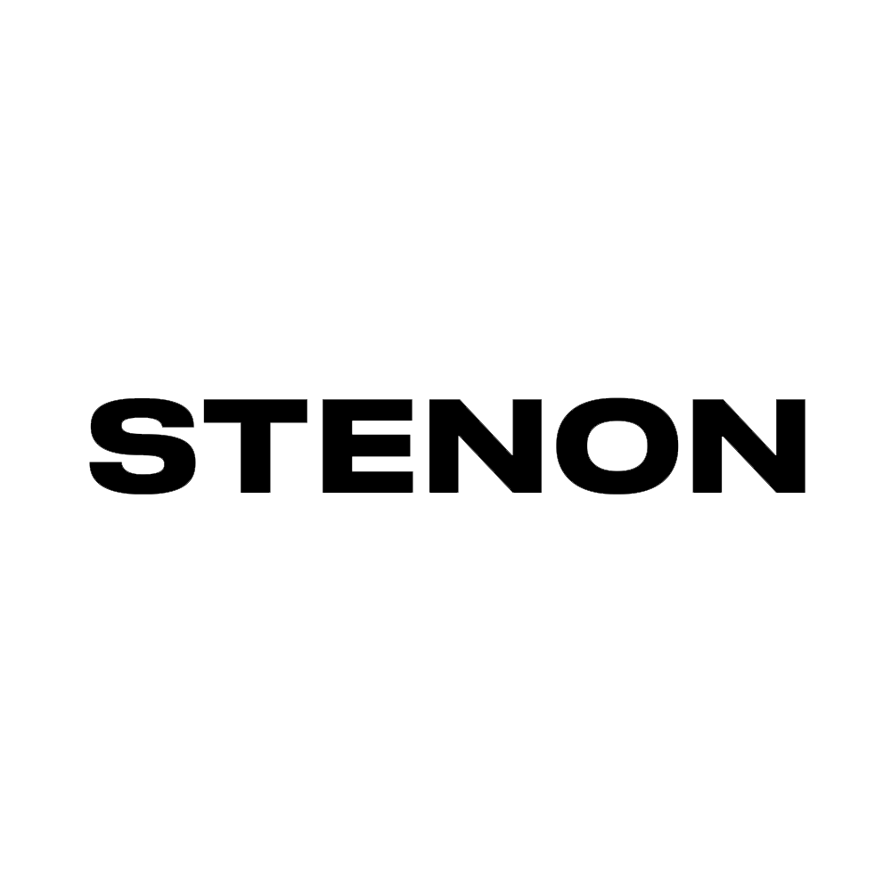 stenon_logo_black web.png