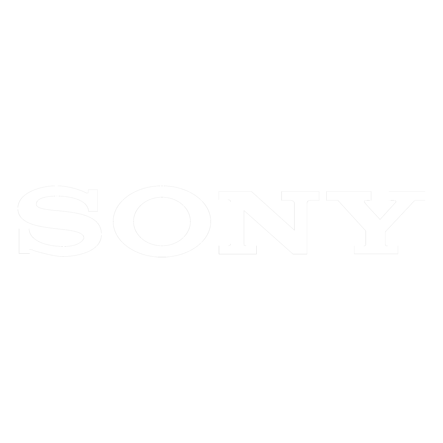 sony web white.png