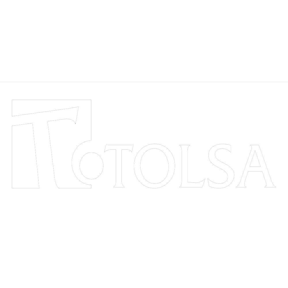 Tolsa white copy.png