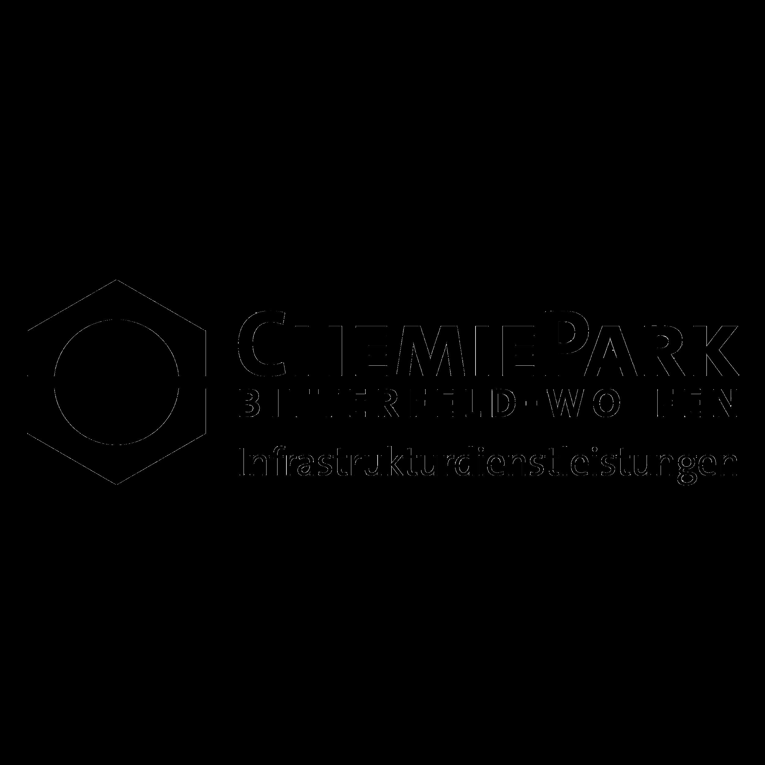 black web.png