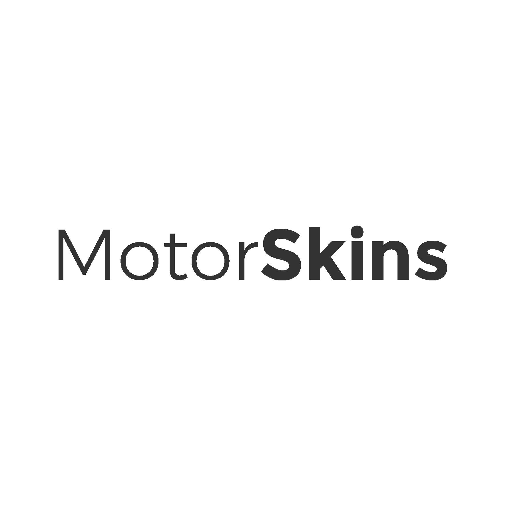 Motorskins.png