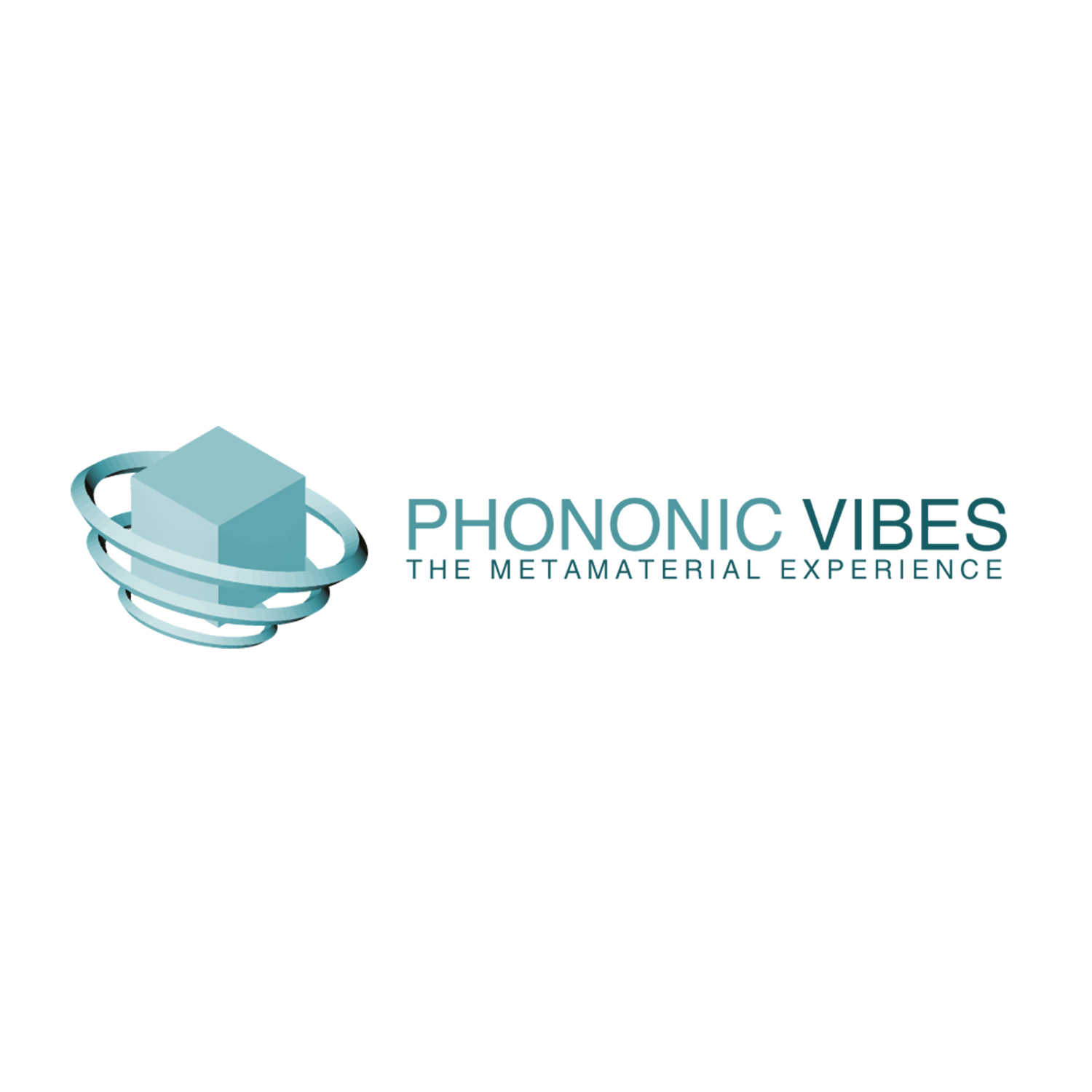 phononic vibes.png