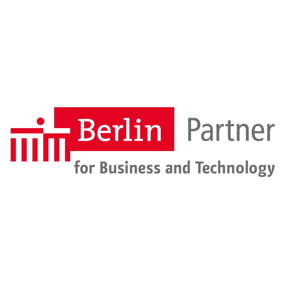 berlinpartner.png