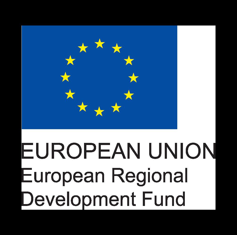 EU-Logo mit EFRE.png