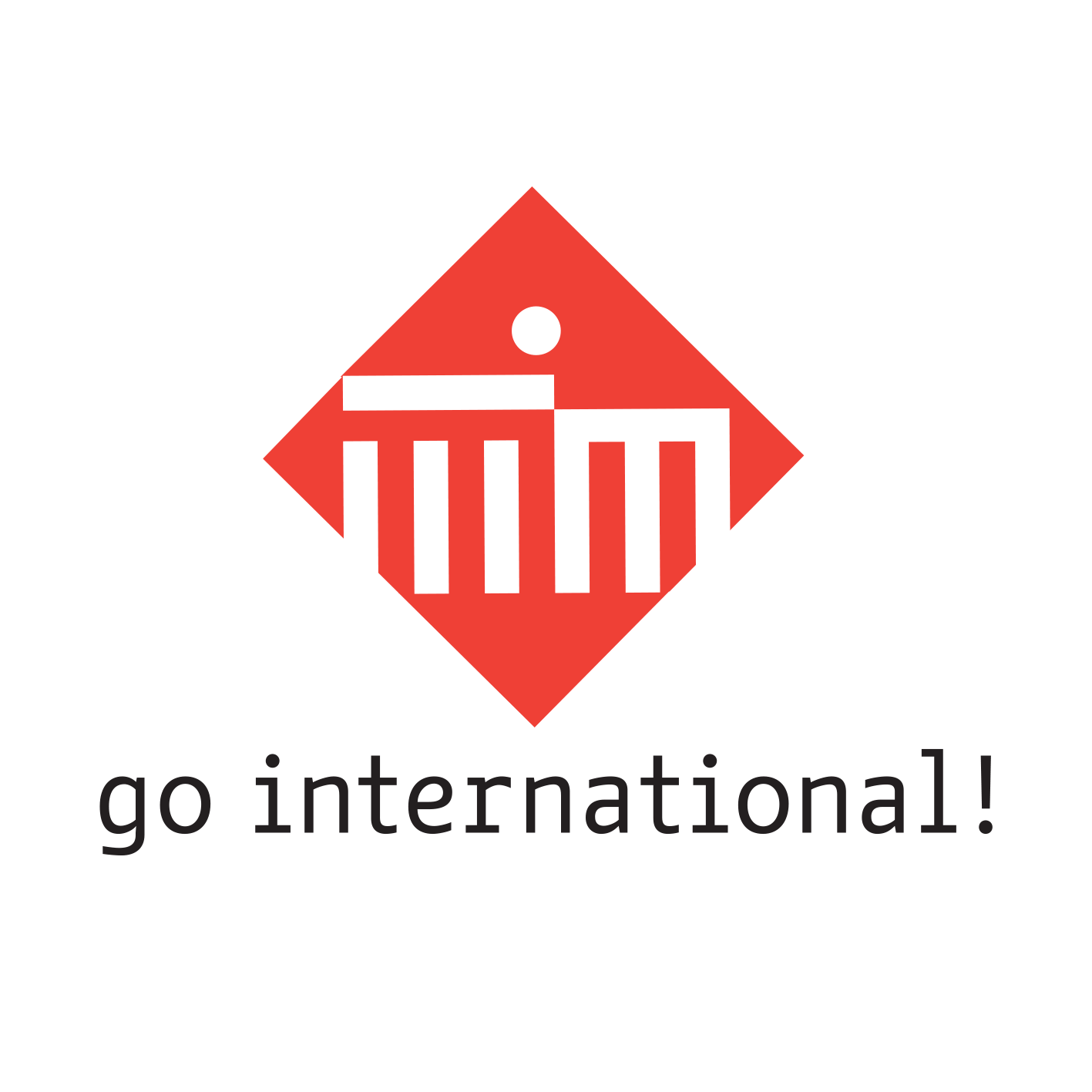go international.png
