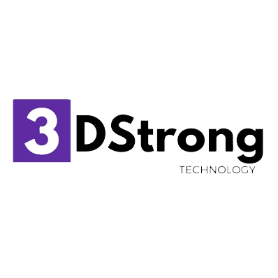 3dstrong.png